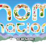 nomnation_title